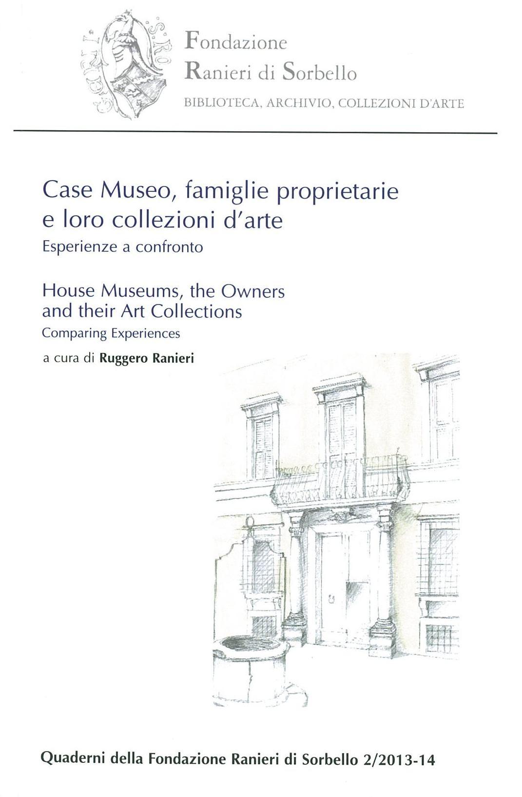 Popolare Pubblicazioni | Fondazione Ranieri di Sorbello – Perugia (Italy) VQ77