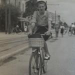 8 - 1941