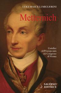 Metternich-picc