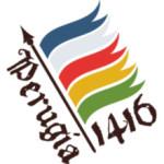 bandiera1416-220x220