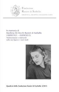 copertina Quaderno 3 FRS001_solo fronte