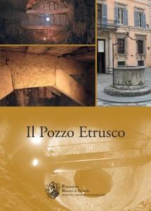Ultima versione Copertina ITALIANO