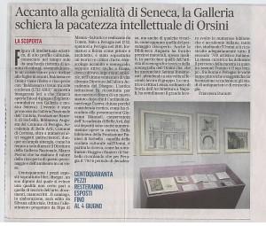 Art.Orsini002