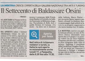 articolo B. Orsini