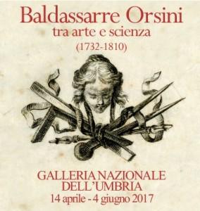 1 BALDASSARRE ORSINI - logo