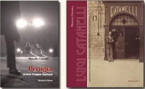 Copertine libri_Catanelli