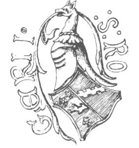 Logo Fondazione HI