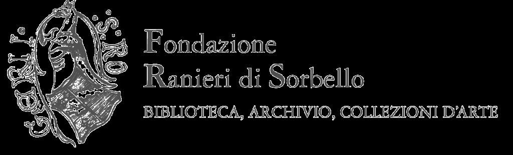 Fondazione Ranieri logo Grigio OK