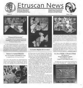 EtrNews1