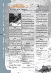 LOCANDINA - Isuc - Fondazione Sorbello - bando_Borsa viaggiatori Italia Centrale_pages-to-jpg-0001