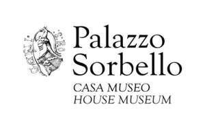 Logo-Palazzo-Sorbello Ridotto