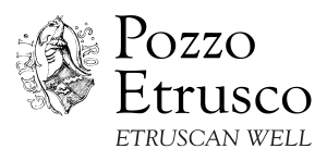 logo-Pozzo-Etrusco.jpg