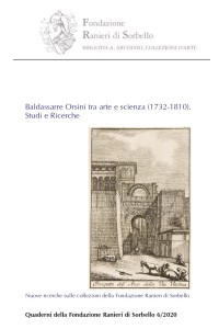 Cover Quaderni FRS - 2 - SELEZIONATA_page-0001 finale